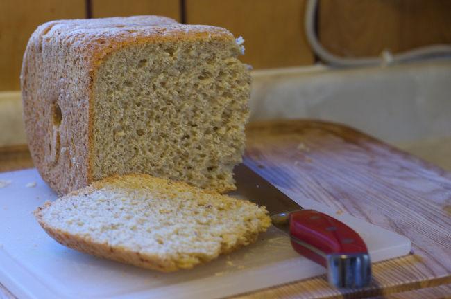 El pan: un alimento básico, noble y muy nutritivo que injustamente maltratamos