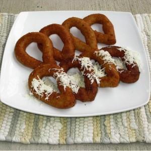 mandocas-zulianas