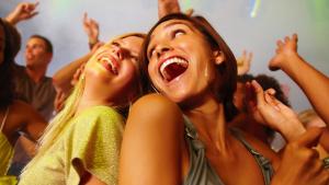 emociones positivas beneficios